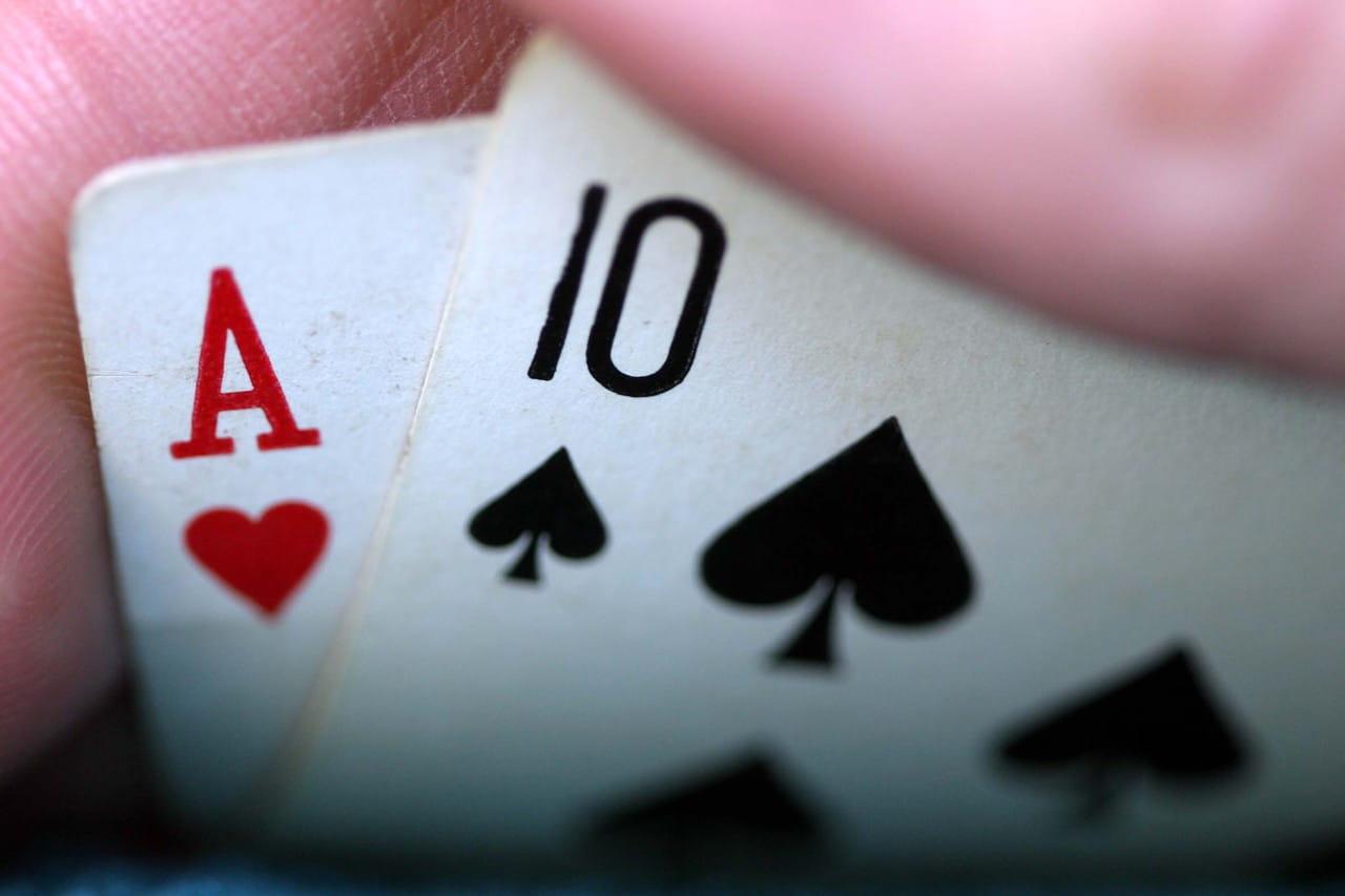 blackjack online casino 3000 spiele jetzt spielen