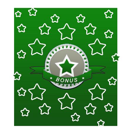 online casino ohne einzahlung bonus jetzt sielen