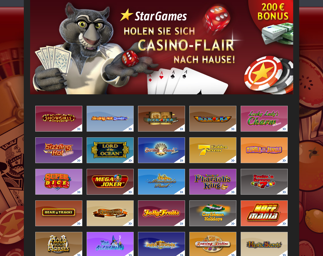 novomatic online casino on line casino