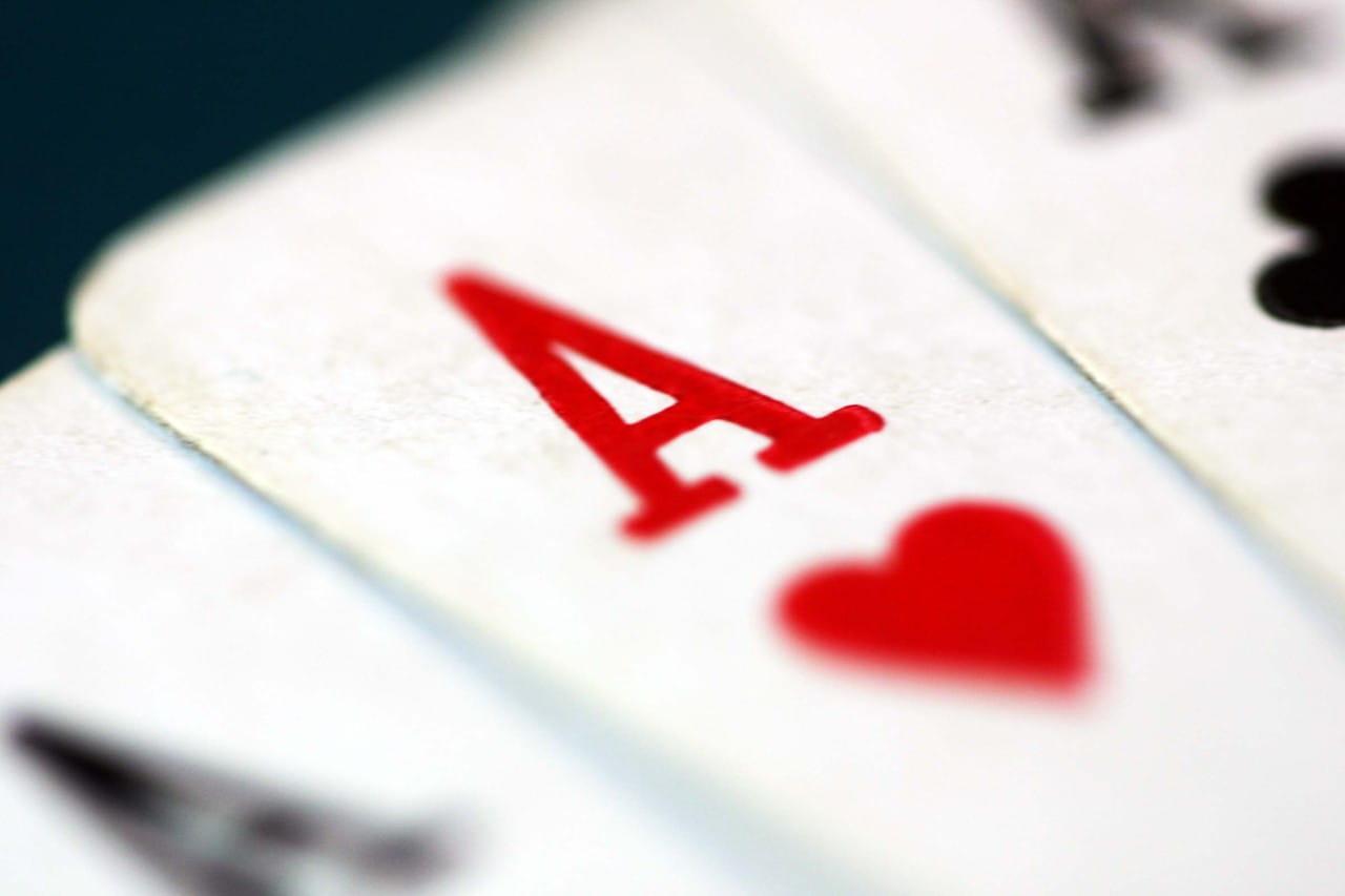 casino berlino poker