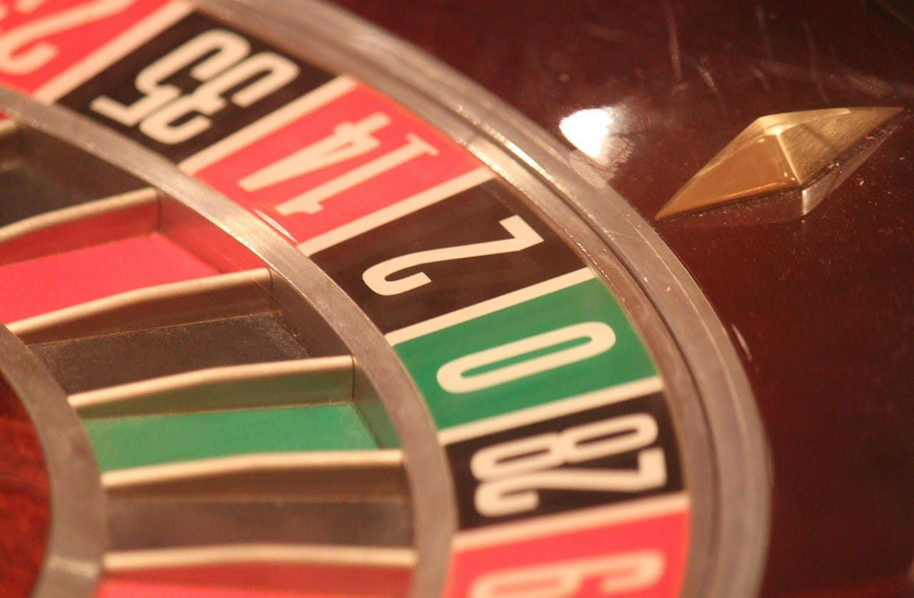 internet casino online jackpot spiele