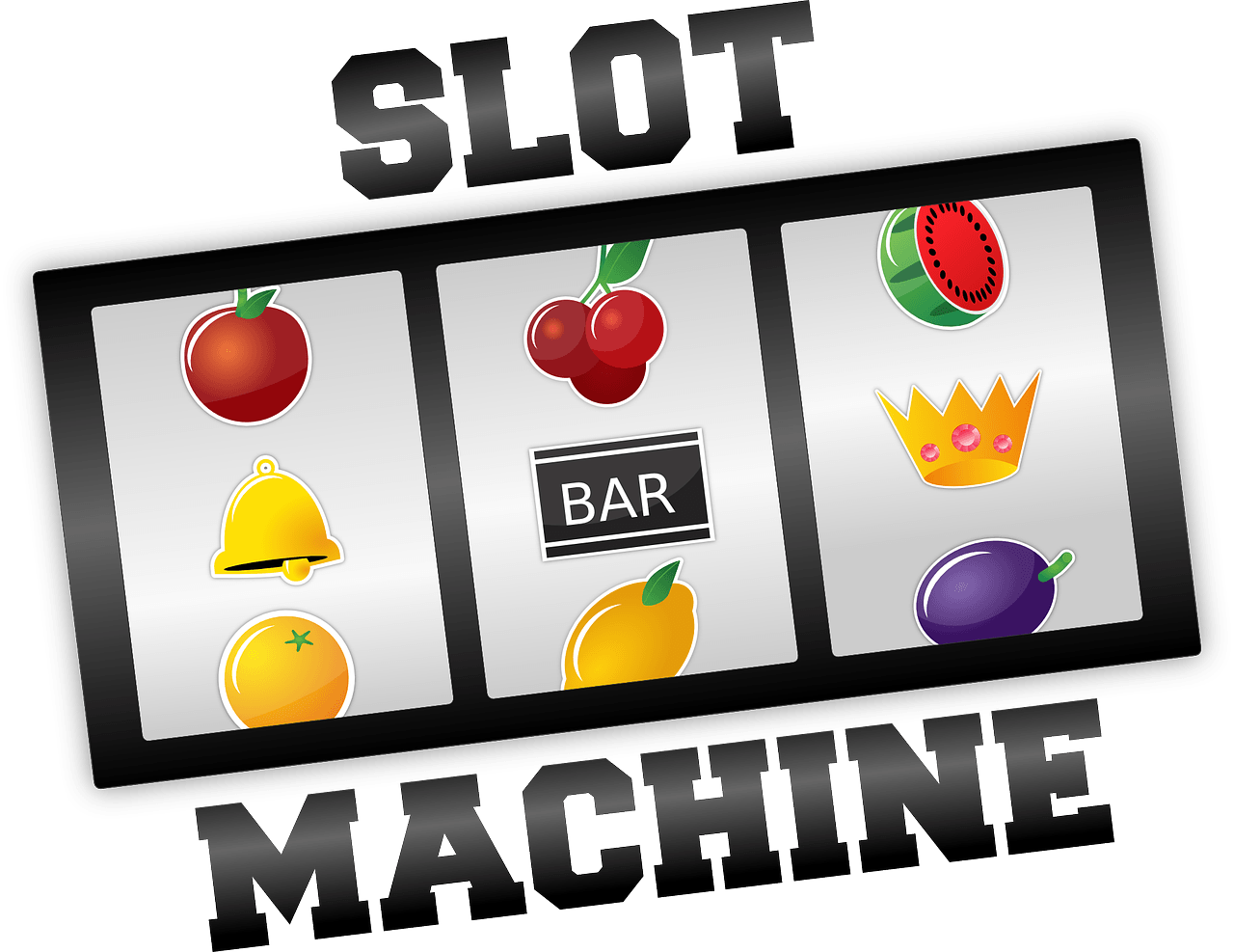 casino bet online crown spielautomat