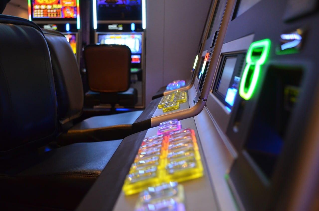online casino eröffnen kostenlose spielautomaten