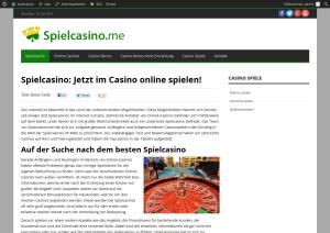 online casino seriös online spiele casino