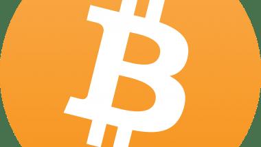 Im Fokus: Casinos mit Bitcoins