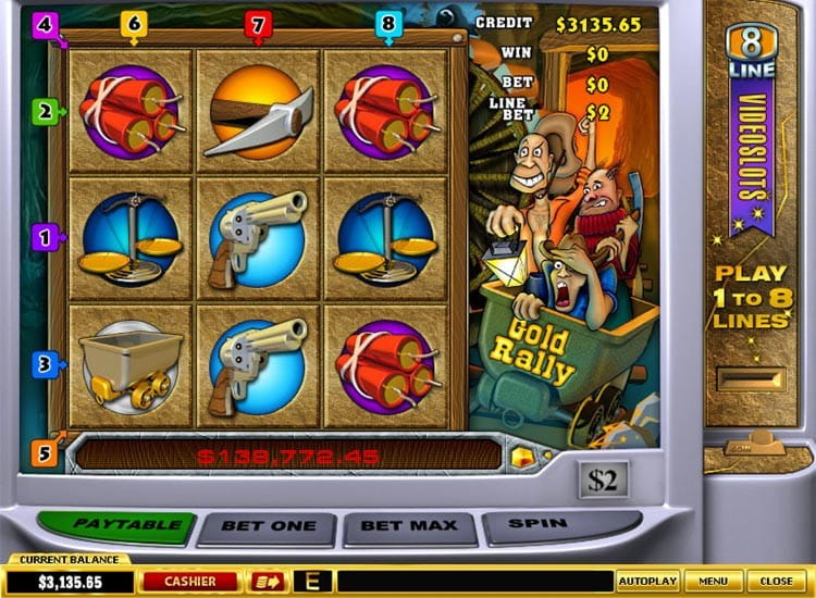 grand casino online gaming seite