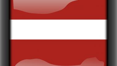 """Lettland mit neuer """"schwarzer"""" Casinoliste"""