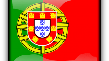 casino legal online portugal