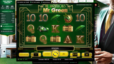 neues online casino gaming online