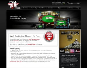 online casino sunmaker www 777 casino games com