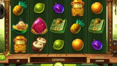 online casino paypal einzahlung casino slot spiele