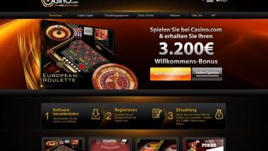 online casino merkur start online casino