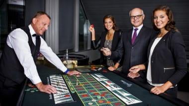 Double Roulette: Klassiker in neuem Gewand