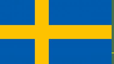 Schweden muss Regeln der Online Casinos überdenken
