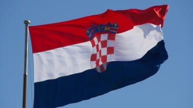 EU bestätigt Kroatiens Gesetzgebung