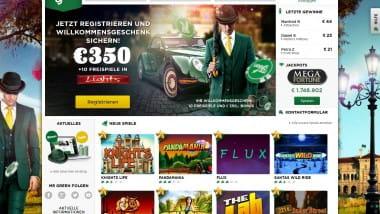 euro online casino spiele ohne registrierung