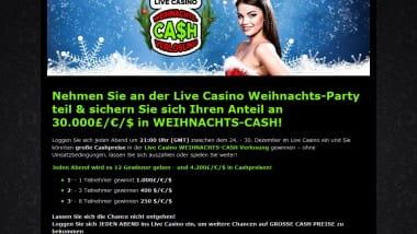 "888Casino ""Bester Digitaler Betreiber 2014"""