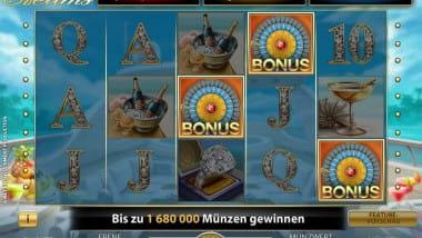online casino news quasar game