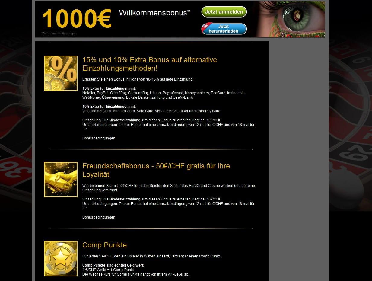 Paypal Freunde Werben 20 Euro