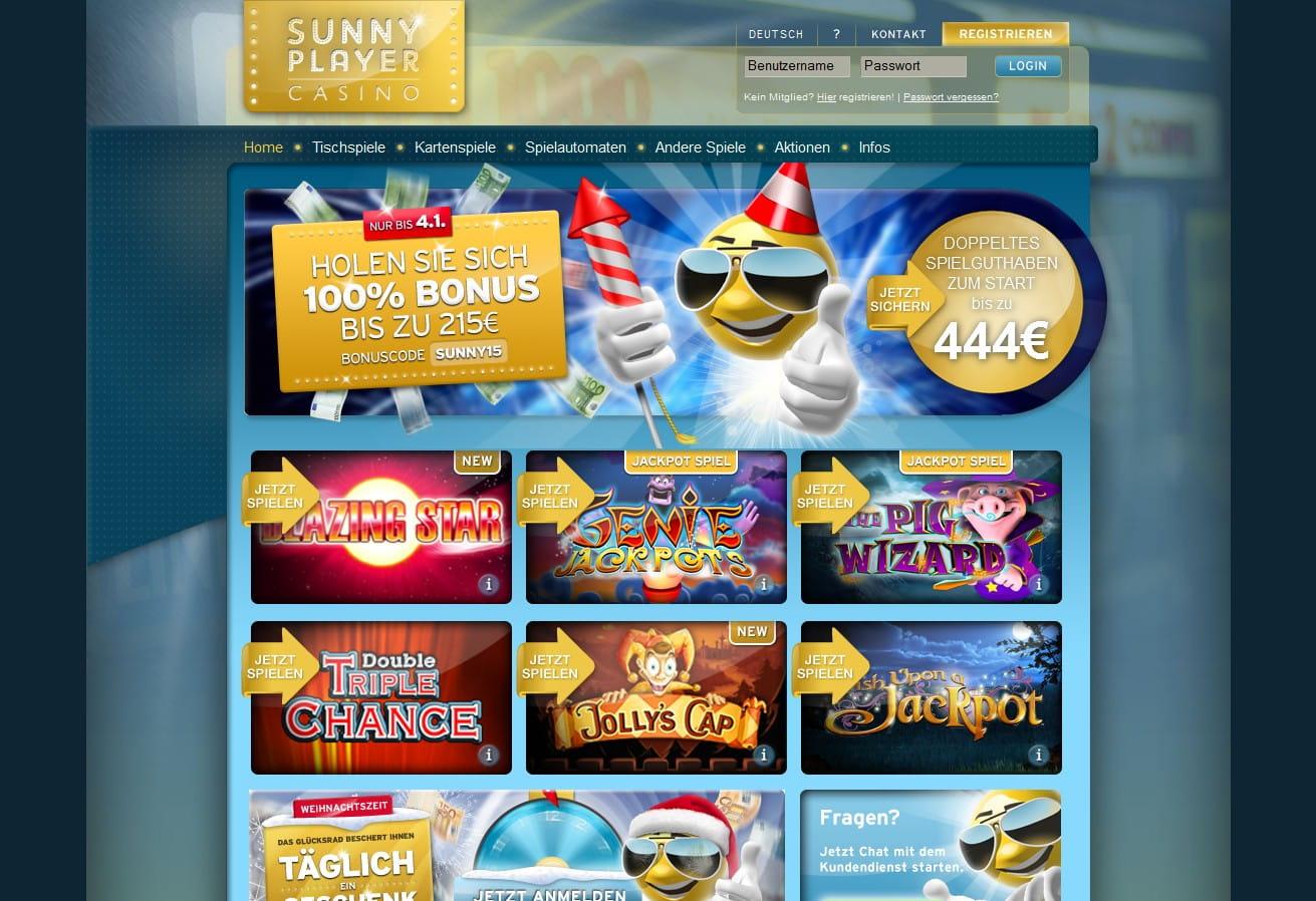 online casino mit bonus ohne einzahlung online spielcasino