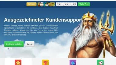 merkur online casino online spielcasino