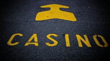 Top 5: Die bekannteste Casino Software