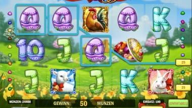casino online ohne einzahlung quasar game
