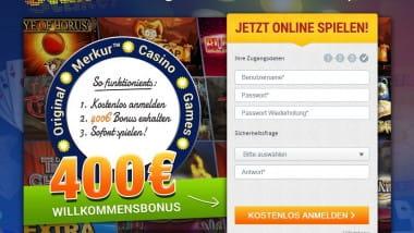 Supergewinne im Stake7 Casino