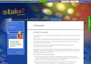 sunmaker oder stake7