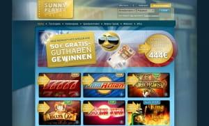 online casino ohne einzahlung gaming seite