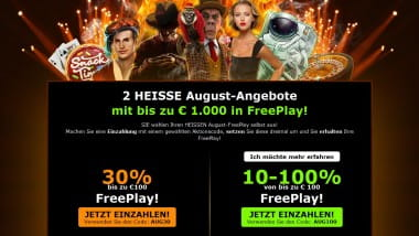 free play casino online touch spiele