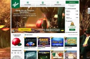 online free casino spiele ohne alles