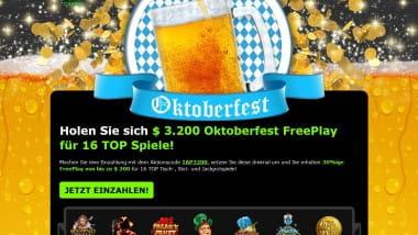 online casino list top 10 online casinos online games gratis spielen ohne anmeldung
