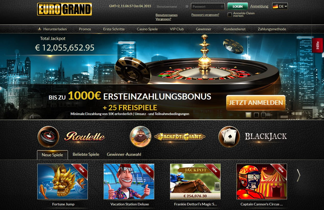 22bet casino no deposit bonus