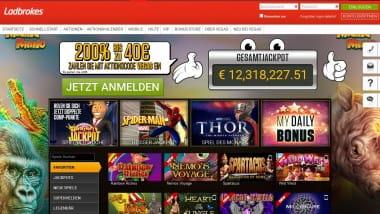 online casino bonus ohne einzahlung 2017 mai