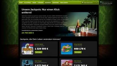 online casino ohne einzahlung spielcasino online