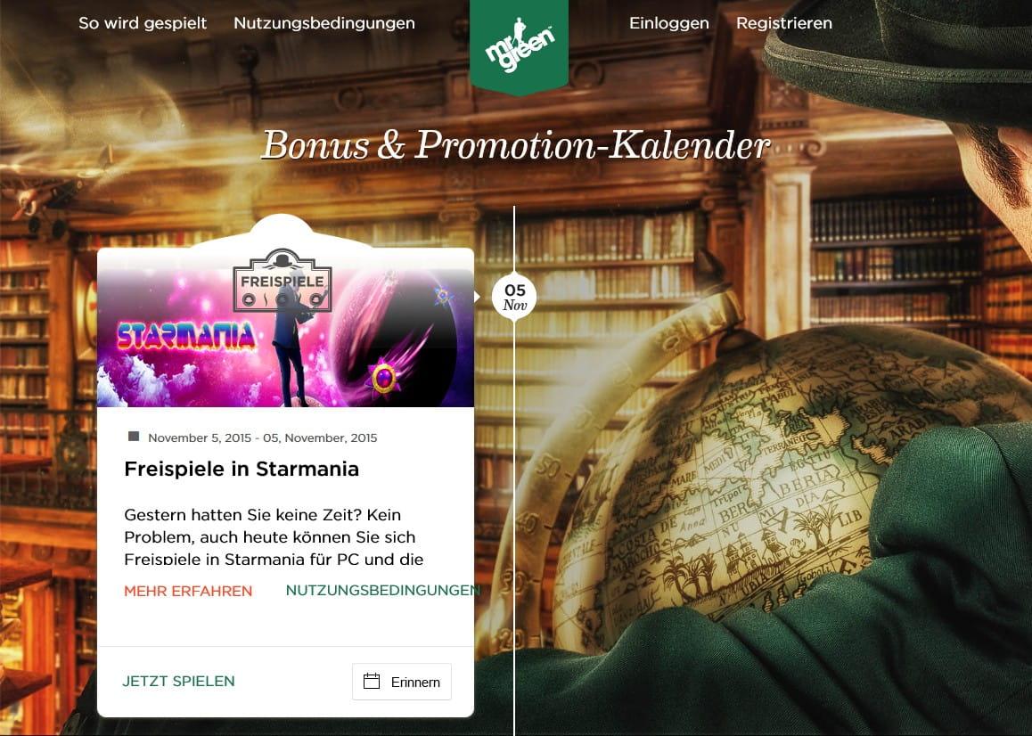 welches online casino slot spiele online