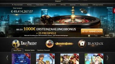 Easy Bonus Bedingungen im Eurogrand Casino