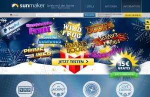 casino online bonus ohne einzahlung neue spielautomaten