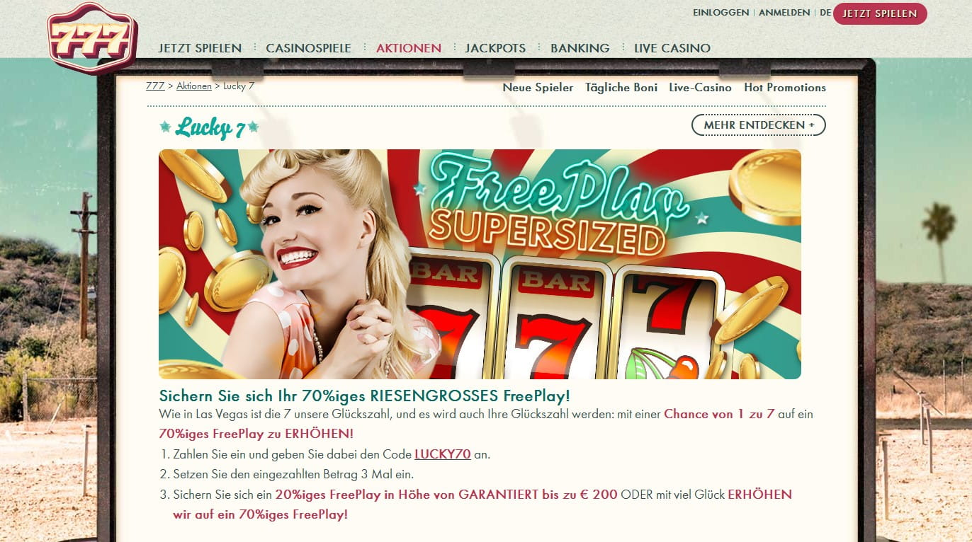 Spielcasino Online Paypal