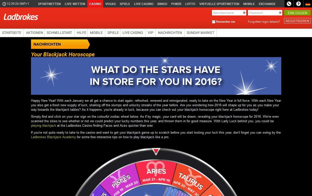 sunmaker online casino spiele