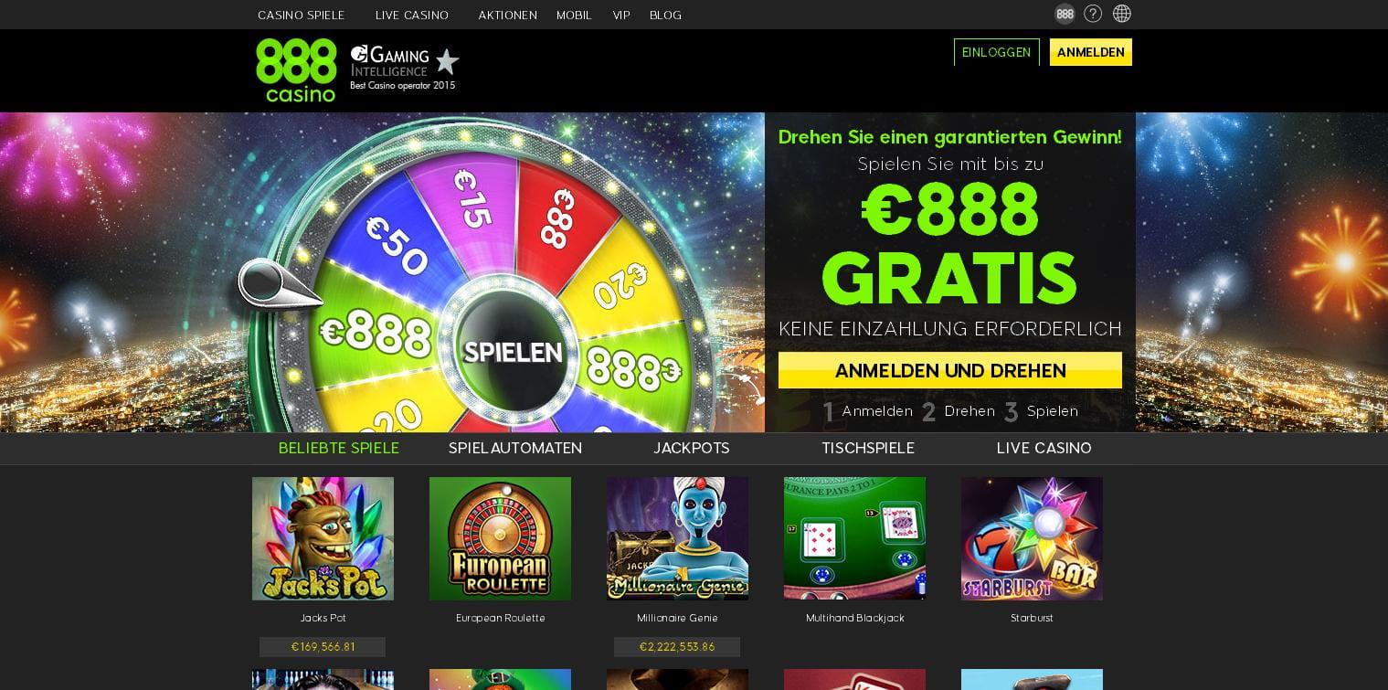 Online Casino Bonus Ohne Einzahlung August 2021