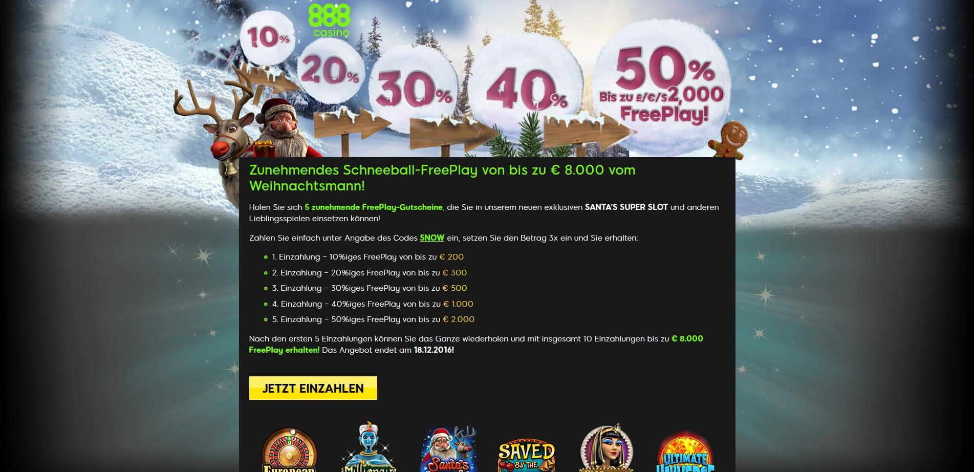 Slots of vegas 100 free spins no deposit
