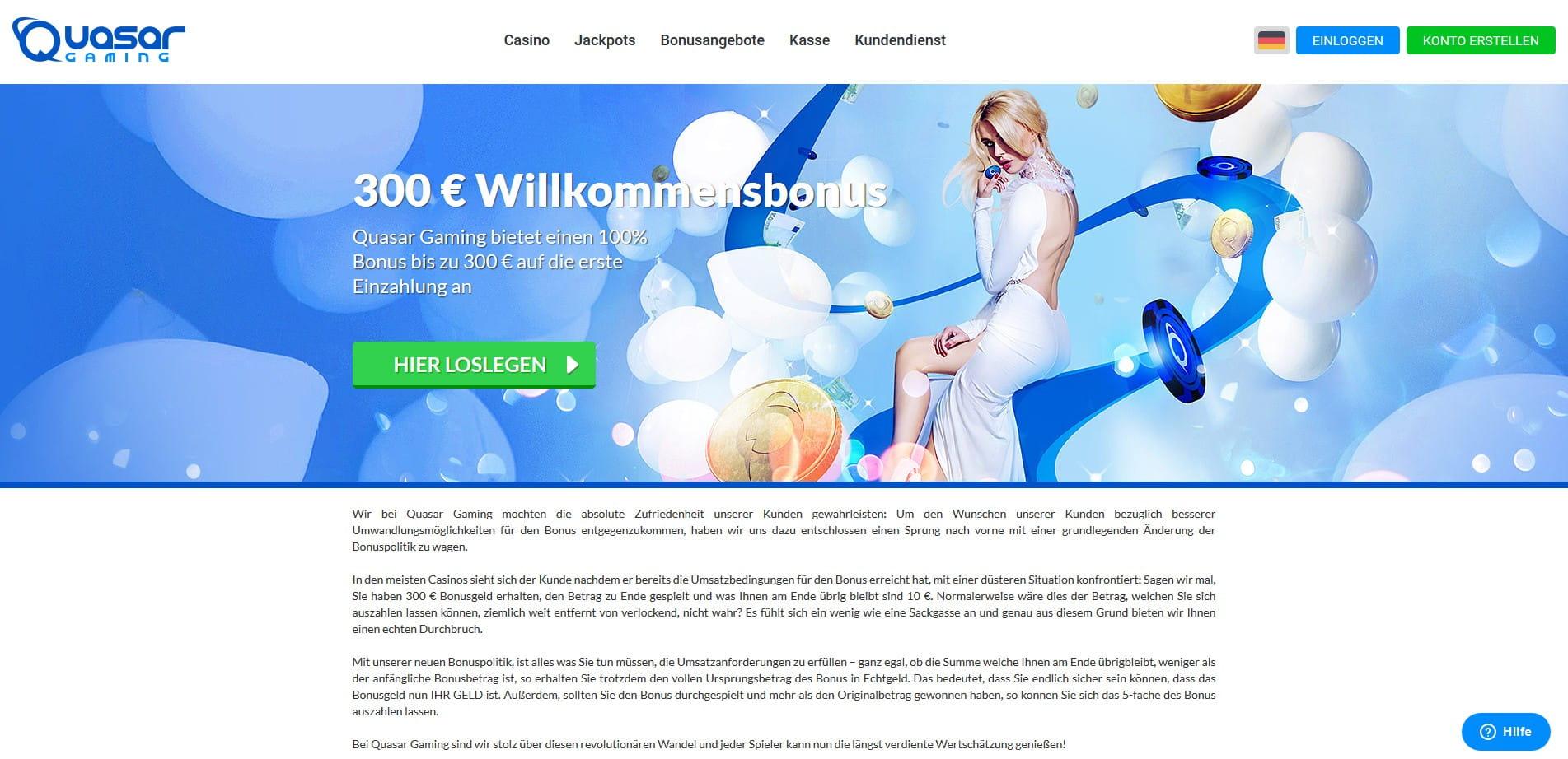 deutsche casino mit paysafecard einzahlen