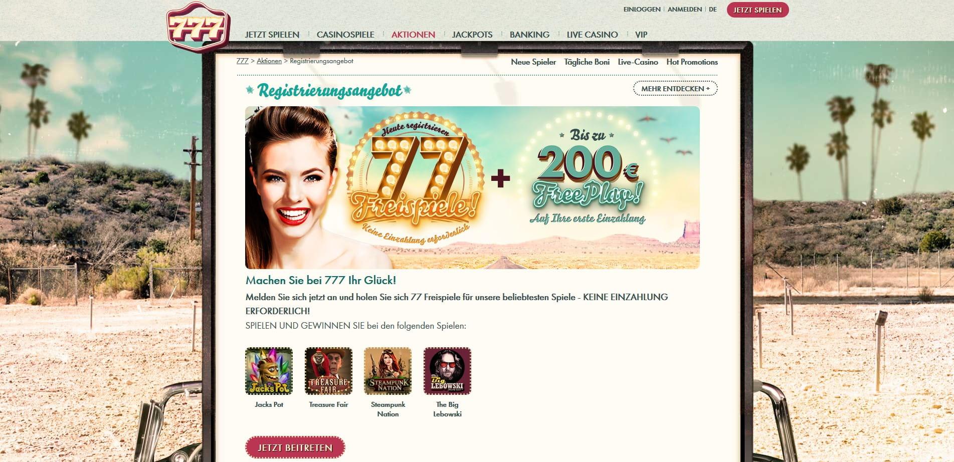 online casino willkommensbonus ohne einzahlung online spielcasino