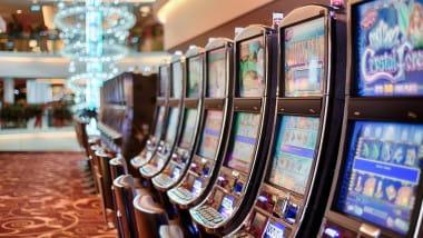 Fast 130.000 Franken: Casino Luzern zahlt Jackpot-Gewinn aus
