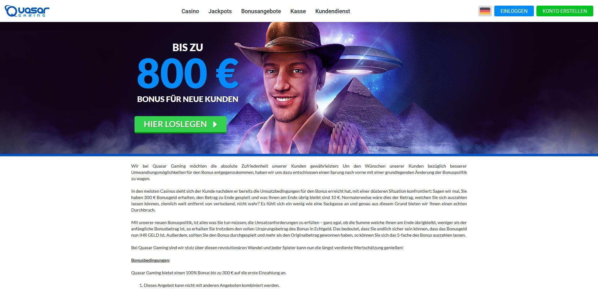 online casino spielen auf handyrechnung