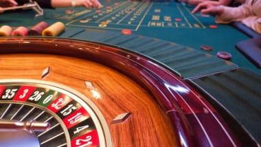 Saarland: Über 800 Casino-Arbeitsplätze vor dem Aus?