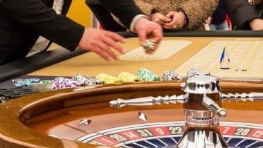 Casinowelten 2017: Auch in Mainz ein voller Erfolg