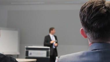 Hessen: Automatenverband in Gesprächen mit der FDP